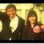 恒松祐里が胸キュンスカッとに出演!過去にファンモンのPVでさんまと共演!金髪もかわいい!