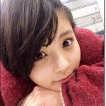 元アンジュルム田村芽実「太陽になった歌姫」で本田美奈子役に!二人の歌唱力は?