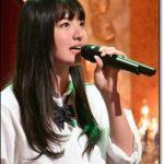 コイケヤCMのこぶしで歌う女子高生が可愛い!鈴木瑛美子の高校は?プライドポテトの動画あり