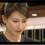 NHK井上あさひが『歴史秘話ヒストリア』で全国に復帰!過去にあさひロス続出?結婚歴は?
