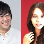 東京03豊本の二股女優濱松恵の謝罪ブログの内容とは?批判殺到?