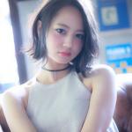 堀北真希の妹、原奈々美が美人過ぎるとネットで話題!年齢はいくつでどんな性格?