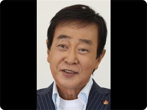 【訃報】俳優渡瀬恒彦の死因は何?激ヤセしたのは病気が原因だったから?