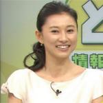 菊川怜「とくダネ!」で結婚発表した時の照れた表情が可愛い♪「脱・独身」に批判の声多数!
