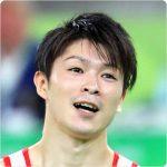 内村航平が10連覇で語った地獄とは?白井健三選手とは何点差だった?