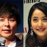 【行列】で渡部が佐々木希との結婚発表!生電話の2人の会話がかわいすぎる!