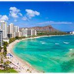【JTB】GW~夏休みの狙い目な日程!ハワイをお得に旅する方法とは?