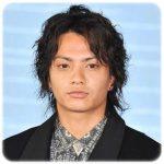 元KAT-TUN田中聖の逮捕で弟田中樹のデビューやSixTONESへの影響は?ファンの反応は?