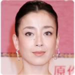 【おしゃれイズム】宮沢りえが8才の娘を語る!三井リハウスCMも可愛い!