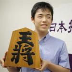 天才棋士藤井聡太四段(14)デビュー16連勝!プロ棋士はどれくらい稼げるの?