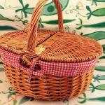 ピクニックにおすすめ!「おしゃピク」にフライングタイガー新作グッズ!