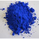 「新しい青」を200年ぶりにクレヨラから発売で名前を募集中!新色発見者は誰?