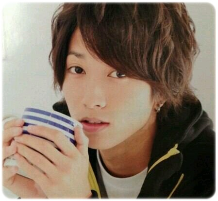 田中樹の画像 p1_23