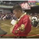 亀田興毅に勝ったら1000万円!対戦相手の4人のうち勝つのは誰?