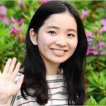 「良かれと思って!」に哀川翔と福地桃子が親子で出演!足立梨花に似てる?
