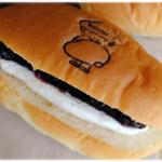 【ZIP】コッペパン専門店が大ブーム!えびすぱんや盛岡製パンのメニューは?