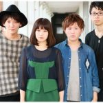 「MOSHIMO」はネクストブレイク確実?ボーカル岩淵紗貴が可愛い(*^_^*)
