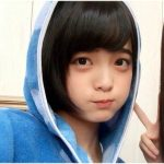 【画像】欅坂46握手会場へ発煙筒とナイフを持ち込めたのはなぜ?手口が明らかに!