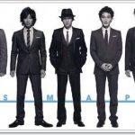 元SMAP3人独立で稲垣吾郎、草彅剛、香取慎吾の今後は?中居正広はなぜ残留?