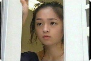 浜崎あゆみ 未成年