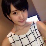 AKB総選挙中に結婚発表したNMB48の須藤凛々花の相手は誰?
