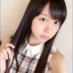 THEカラオケ★バトルSP出場の西川怜伽が可愛い!プロフィールや動画あり!