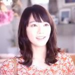 「ごめん、愛してる」第6話!吉岡里帆が海辺デートで着ていた赤の花柄ブラウスが可愛い!ブランドはどこ?