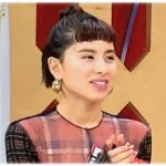 ラブリが大五郎の髪型にそっくり?さんまが言わせていた「ちゃん」って何?