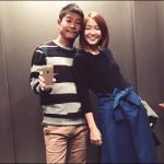 紗栄子が資産3300億円ZOZOTOWN前澤友作と破局で発表したインスタのコメント内容とは?