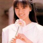 元おニャン子・高井麻巳子は斉藤由貴の親友だった!現在も綺麗?秋元康との子供の名前は?