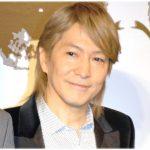 安室奈美恵引退で小室哲哉&MAX&イモトアヤコがコメントした内容は?