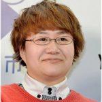 【スッキリ】ハリセンボン近藤春菜の安室奈美恵引退へのコメントは?