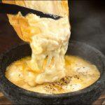 【嵐にしやがれ】斎藤工とチーズ浴びたいデスマッチ!DAIGOMIやRACLERの場所は?