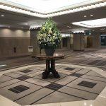 リーガロイヤルホテル小倉に宿泊した感想!アクセスや部屋の様子は?