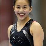 体操世界選手権「ゆか」で金の村上茉愛がかわいい♪出演ドラマ「ウメ子」の内容は?