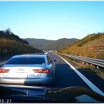 危険な妨害運転から身を守る方法!360度カメラドライブレコーダーの購入方法は?