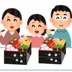 【2018】人気おせち料理おすすめ3選!ネット予約方法や値段&種類は?