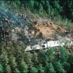 日航機123便墜落事故SPでCAが真実を証言!生存者・川上慶子さんの現在は?