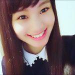 いしだ壱成相手の19歳・飯村貴子って誰?ツイッターでは気持ち悪いとも!