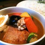 【火曜サプライズ】札幌黄って何?札幌で大泉洋とアポなし旅!スープカレーが気になる!
