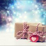 【クリスマス】社会人の彼氏へのプレゼント選び!忘れ物防止のマモリオが欲しい!