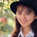 【ダウンタウンなう】渡辺満里奈と名倉潤との結婚馴れ初めや家庭のルールとは?