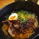 【世界一美味しいラーメン】優勝した福岡「大重食堂」の場所はどこ?行き方や味は?
