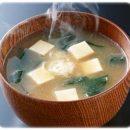 味噌汁を作る時に味噌が少し足りない時はこれがおススメ!昆布醤油の作り方も!