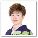 【金スマ】「歌怪獣」島津亜矢の歌唱力は?3年間でのど自慢100回優勝!?